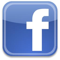 facebooklogo_squareF.jpg