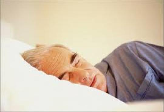 SleepDep.jpg