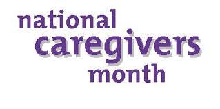 NOV Caregiver.jpg