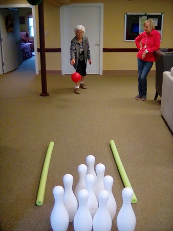 Bowling NL.jpg