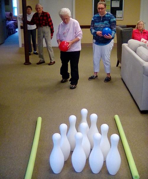 Bowling NL2.jpg