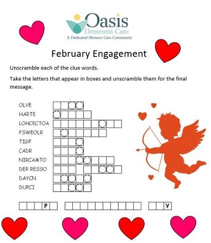 February Engagment for newsletter.JPG