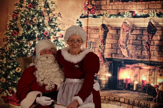Santa and Mrs.jpg