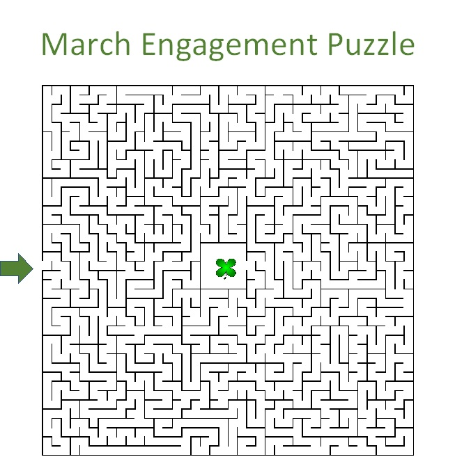March Engagment Puzzle 2.jpg