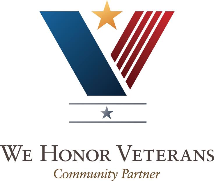 WHV_Community_Logo_lvl1.jpg